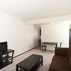 Bannatyne Apts One bedroom-0006
