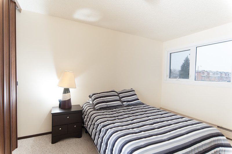 Bannatyne Apts One bedroom-0015