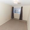 Bannatyne Apts two bedroom-0046