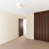 Bannatyne Apts two bedroom-0040