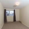Bannatyne Apts two bedroom-0043