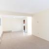 Bannatyne Apts two bedroom-0050