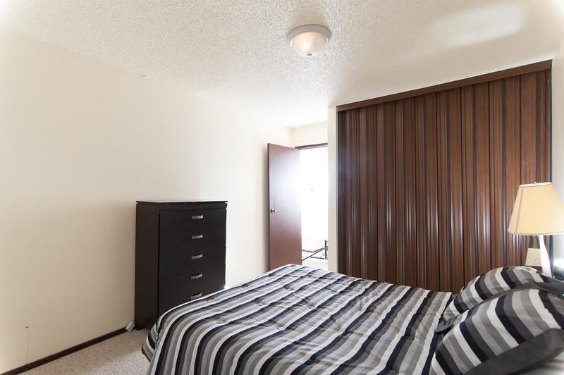 Bannatyne Apts One bedroom-0021