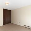 Bannatyne Apts two bedroom-0041