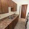 Bannatyne Apts two bedroom-0059