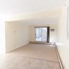 Bannatyne Apts two bedroom-0052