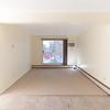 Bannatyne Apts two bedroom-0053