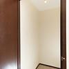Bannatyne Apts One bedroom-0028