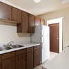 Bannatyne Apts One bedroom-0010