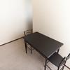 Bannatyne Apts One bedroom-0004