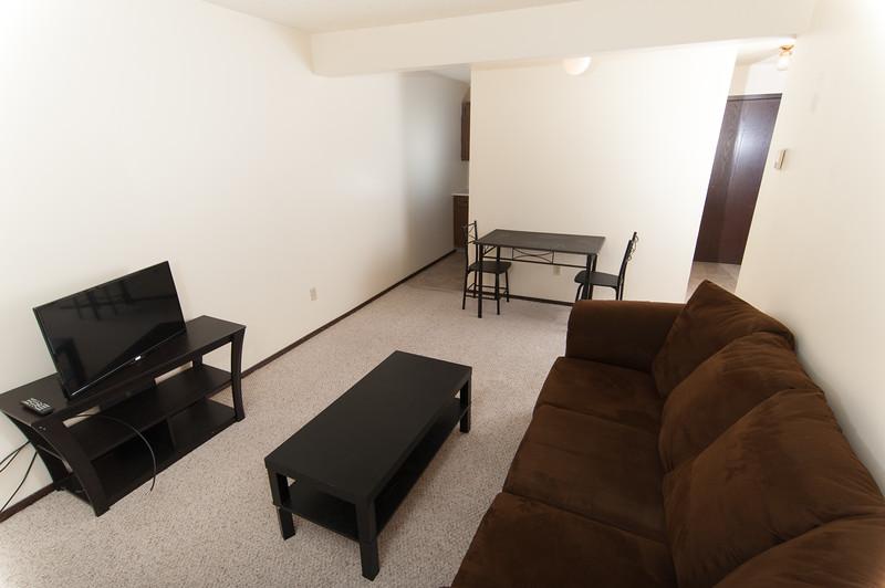 Bannatyne Apts One bedroom-0005