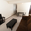Bannatyne Apts One bedroom-0005