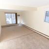Bannatyne Apts two bedroom-0055