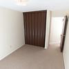 Bannatyne Apts two bedroom-0045