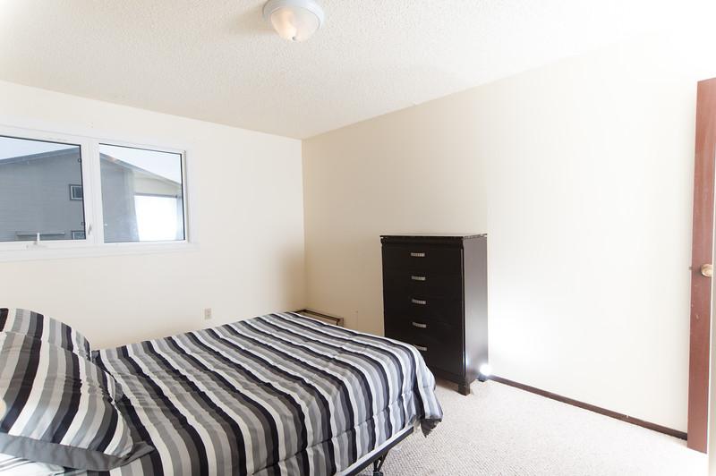 Bannatyne Apts One bedroom-0017