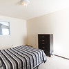 Bannatyne Apts One bedroom-0017
