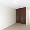 Bannatyne Apts two bedroom-0044