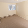 Bannatyne Apts two bedroom-0038