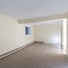 Bannatyne Apts two bedroom-0049