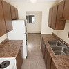 Bannatyne Apts two bedroom-0035