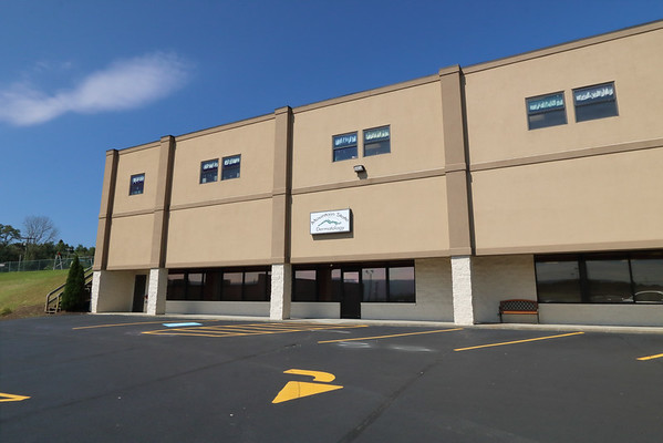 Commercial Property for Lease in Mountain View Plaza