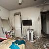 cypr fire Lam liv rm  Lam 2nd bdrm DD2_0853