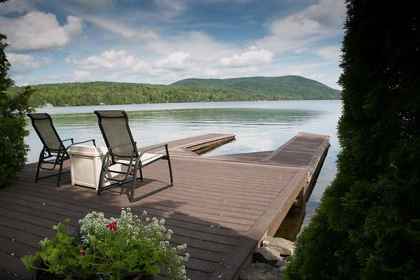 RE-Lake Titus