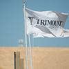 Trimount-7377