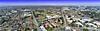 I_0564 Panorama copy- Internet