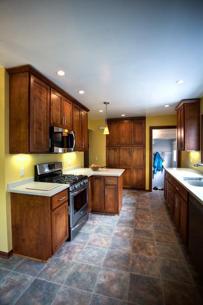 Frey Construction & Home 3213