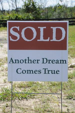 """From Dream to Reality""™_Konrad"