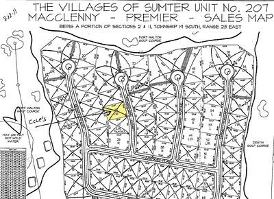 Platte map2