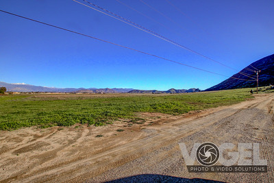 Vogel_CaliforniaRdParcelsx2-19
