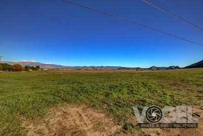Vogel_CaliforniaRdParcelsx2-18