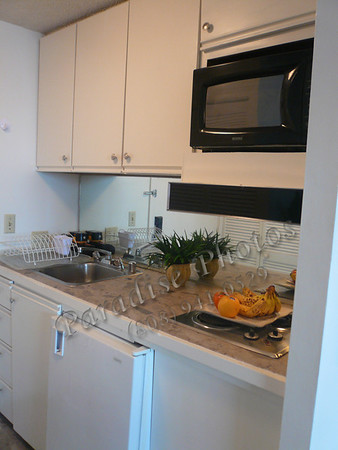 HI Marina Condo for rent -