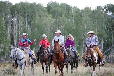 JC Ranch 5379