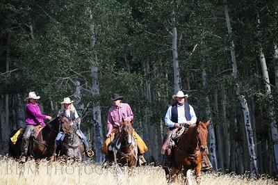 JC Ranch 5164