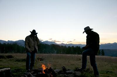 JC Ranch 4045