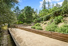 400 Kortum Canyon Rd - 05