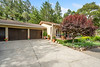 400 Kortum Canyon Rd - 01