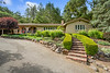 400 Kortum Canyon Rd - 03