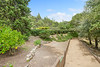 400 Kortum Canyon Rd - 04