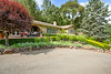 400 Kortum Canyon Rd - 02