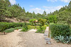 400 Kortum Canyon Rd - 06