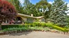 400 Kortum Canyon Rd - 02R