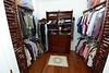 Closet DTP_4339