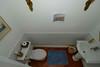 Bath DTP_4323