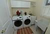 Laundry DTP_4302