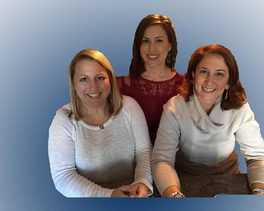 Joymarie Team