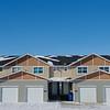 Larter Townhouse-1069HDR-2